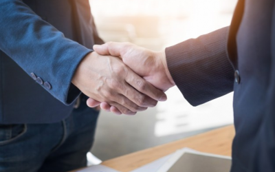 Accountant – Friend or Foe?